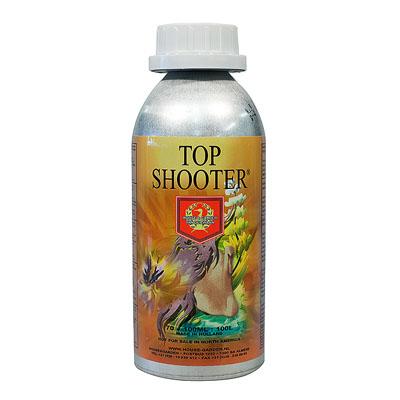 Fertilizante Top Shooter